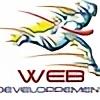WebDvt's avatar