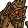 Weber1300's avatar