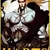 webfilesfree's avatar