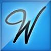 WebFLasheR's avatar