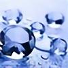 webgem2010's avatar