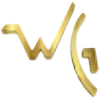 WebGraphics's avatar
