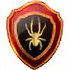 webgraphix's avatar