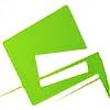 WebGrillo's avatar