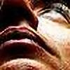 webgrrl's avatar