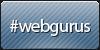 webgurus's avatar