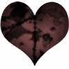 webh2kker's avatar