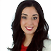 webhostingicons's avatar
