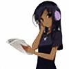 Webidolchiu94's avatar