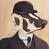 Webington's avatar