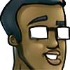 webion's avatar
