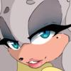 WeBird's avatar