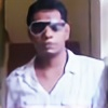 webkeyan's avatar