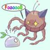 WebKiddosham's avatar