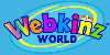 Webkinz--World's avatar