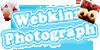 Webkinz-Photograph's avatar