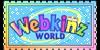 Webkinz-Place