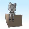 WebkinzGamer's avatar
