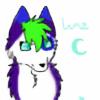 webkinzgirl509's avatar