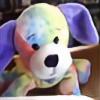 WebkinzMissyCreaw's avatar