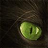 weblab-studio's avatar