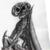 weblednomore's avatar