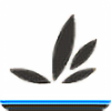 Weblessed's avatar
