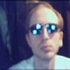 Weblevins's avatar