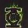 WebMage318's avatar