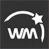 WebMagic's avatar
