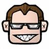 WebMaka's avatar