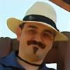 webmartin99's avatar