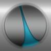 WebMazterHacker's avatar