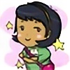 WebMear's avatar