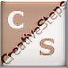 WebMedia123's avatar
