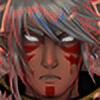 Webmegami's avatar