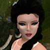 Webmist's avatar