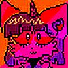 webmoth's avatar