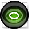 WebNeO's avatar