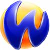 webnowa's avatar