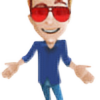 webnuggets's avatar
