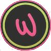 WebOlution's avatar