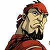 webportalim's avatar