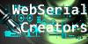 WebSerial-Creators's avatar