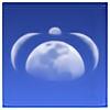websiteblackhood's avatar