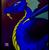 Webslinger0513's avatar