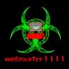 websurfer1111's avatar