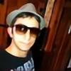 WebTerminator's avatar