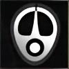 webthi's avatar