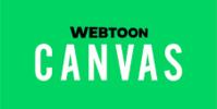 WebtoonCanvasClub's avatar
